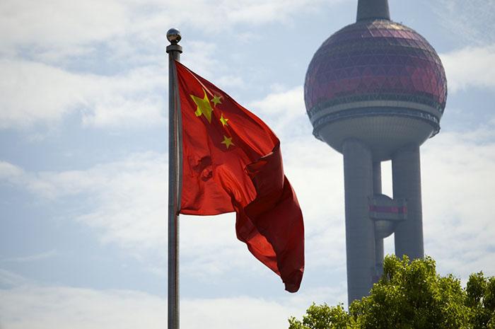 Стоимость оформления визы в Китай в Екатеринбурге