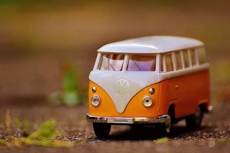 Автобусные туры выходного дня из Екатеринбурга по Уралу
